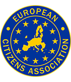 European Citizens Association